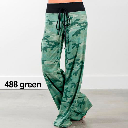 Super Comfy Pants (2 - 5 Day Shipping)