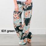 Load image into Gallery viewer, Super Comfy Pants k1