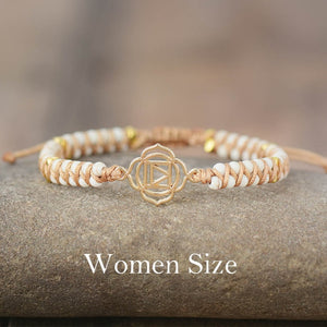 Stylish Yoga Bracelets