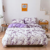 Stylish Bedding Set