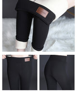Super Comfy Leggings