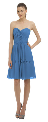 Bill Lev Dress