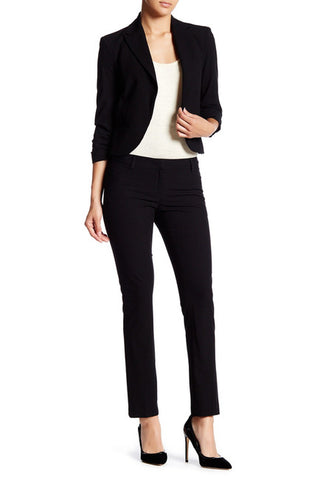 Dress Pants - HEART 'n' SLEEVE