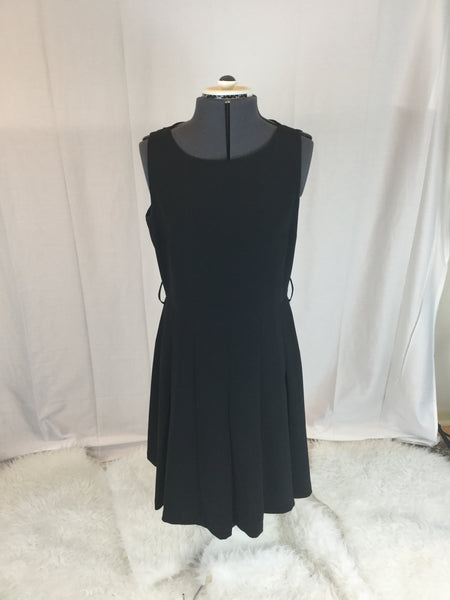 Alfani Dress - HEART 'n' SLEEVE