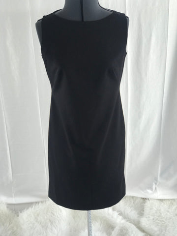 Liz Claiborne Dress