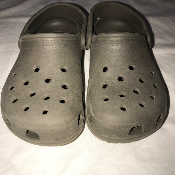 Kids Crocs - HEART 'n' SLEEVE