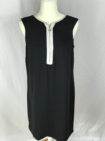 Calvin Klein - Tunic Dress - Sz 10