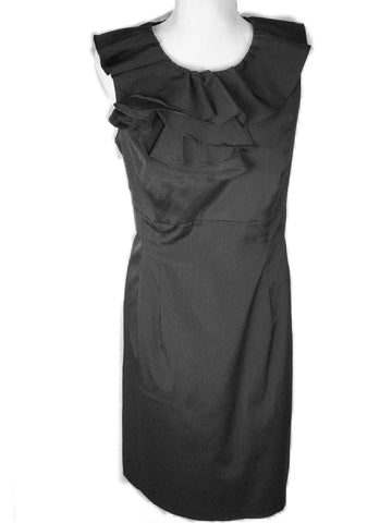 Donna Ricco Dress - HEART 'n' SLEEVE