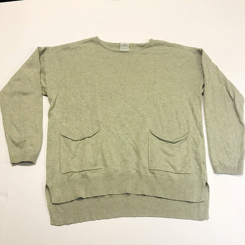 Zara Winter Collection Sweater