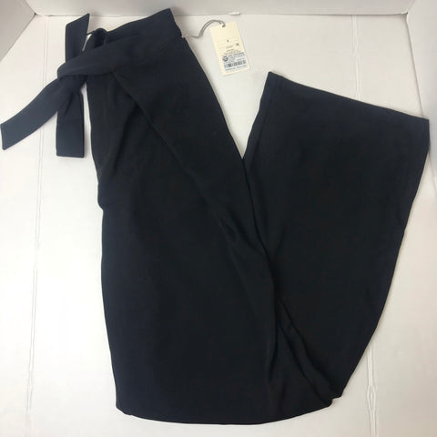 NWT Dress Pants - HEART 'n' SLEEVE