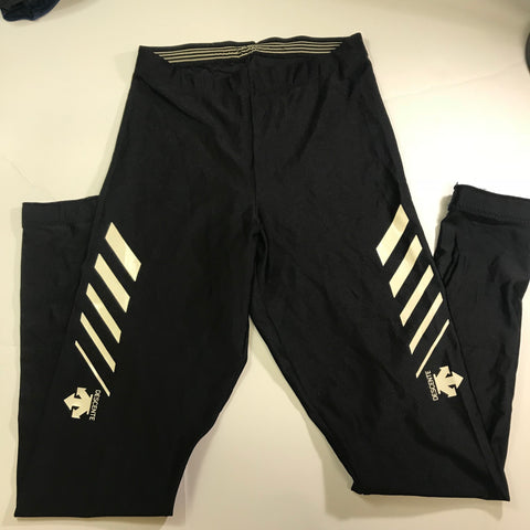 Vintage Descente Athletic Pants