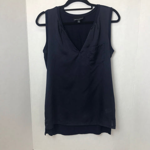Sleeveless Blouse - HEART 'n' SLEEVE