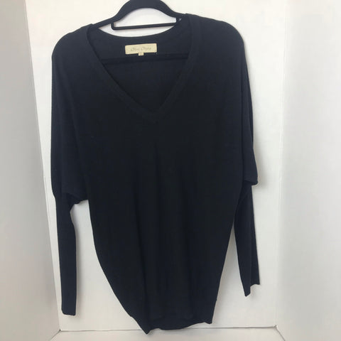 Long sleeve sweater - HEART 'n' SLEEVE