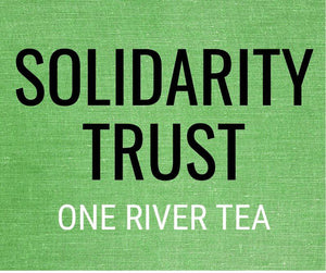 Solidarity Trust Deep Dive