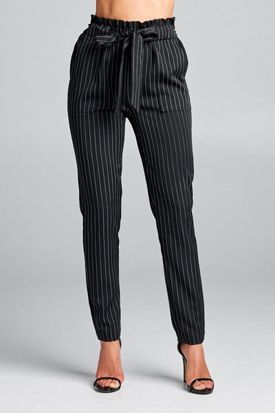 Office Hours Trousers