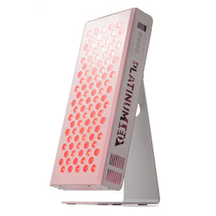 PlatinumLED Therapy light