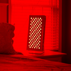 Red Light Therapy Cost