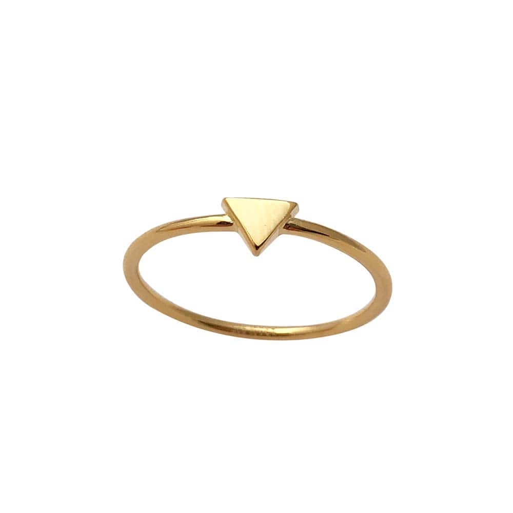Triangle-Dot-Damenring-AROQI-Jewelry