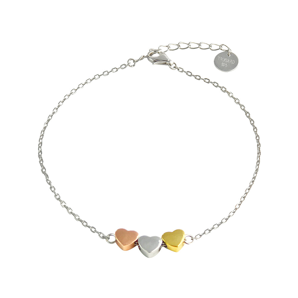 Endless Love Bracelet-Armband-AROQI
