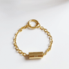 Bueroklammer-Ring-Flex-Ring-18k-Gold