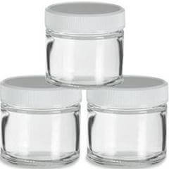 JARS | CONTAINERS