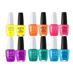 Buy Opi Dipping Powder Online Opi Nails Supply Nail Company