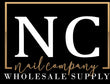 Nail Company Wholesale Supply, Inc