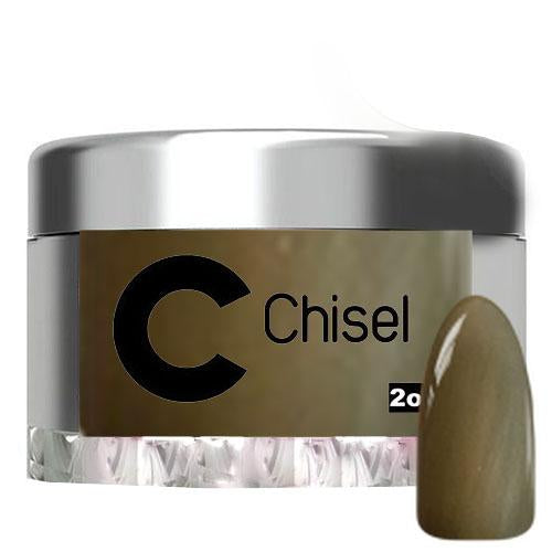 Chisel Powder Solid 103