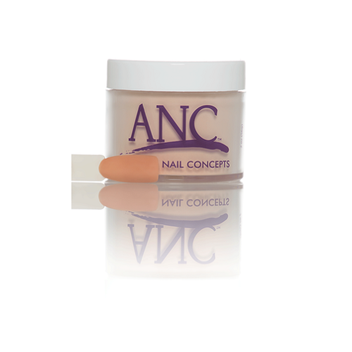 ANC 106 Miami Tan 2oz