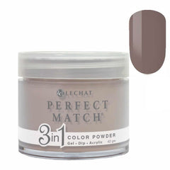 LECHAT PERFECT MATCH DIP - #114 UTAUPIA