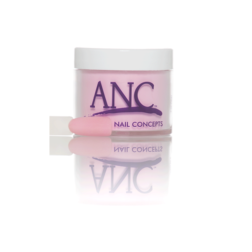 ANC 119 South Beach Pink 2oz