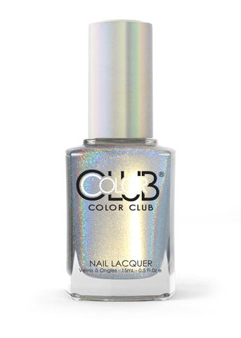 Color Club Halo Hues  - FINGERS CROSSED