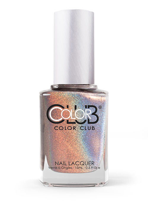 Color Club Halo Hues 0976 - HARP ON IT