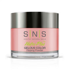 SNS 130 Fashion Walk 1.5oz