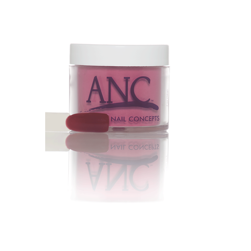 ANC 139 Red Maple 1oz