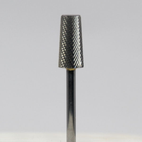 Carbide 3-way Tapered Cone Bits