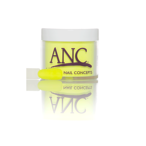ANC 153 Neon Yellow 1oz