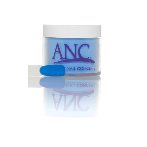 ANC 155 Neon Blue 1oz