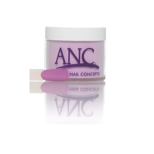 ANC 158 Radiant Orchid 1oz