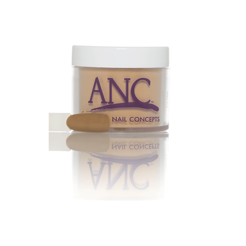 ANC 166 Magara 1oz