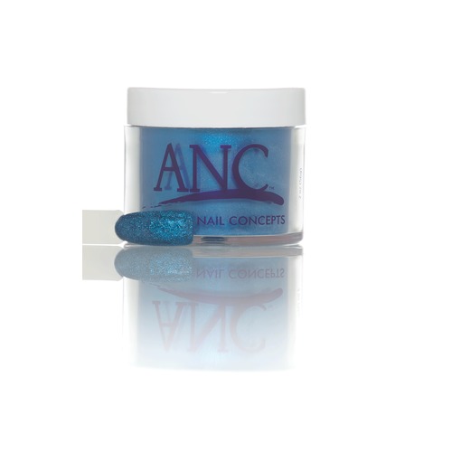 ANC 171 Alice 1oz