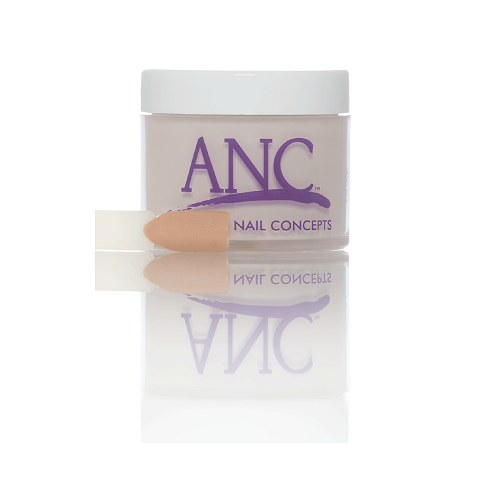 ANC 178 Sand Castle 1oz