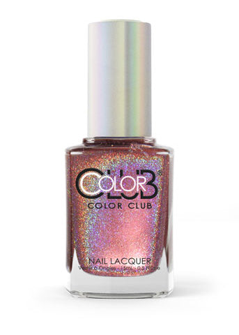 Color Club Halo Hues - SIDEWALK PSYCHIC