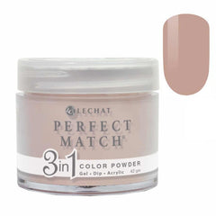 LECHAT PERFECT MATCH DIP - #195 Willow Whisper