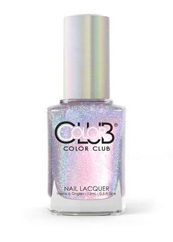 Color Club Halo Hues  - WHAT'S YOUR SIGN?