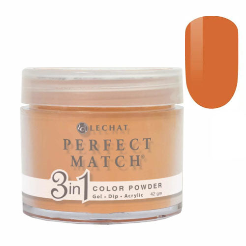 LECHAT PERFECT MATCH DIP - #205 Felicity