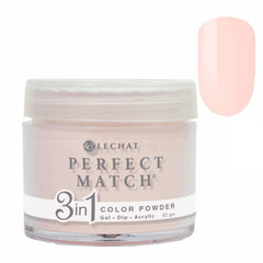 LECHAT PERFECT MATCH DIP - #211 Innocence