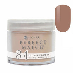 LECHAT PERFECT MATCH DIP - #216 Cocoa Kisses