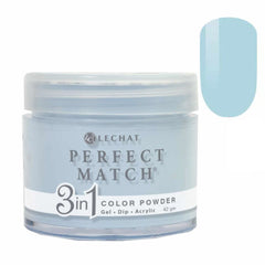 LECHAT PERFECT MATCH DIP - #221 Moonstone