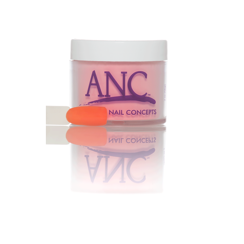 ANC 025 Papaya 2oz